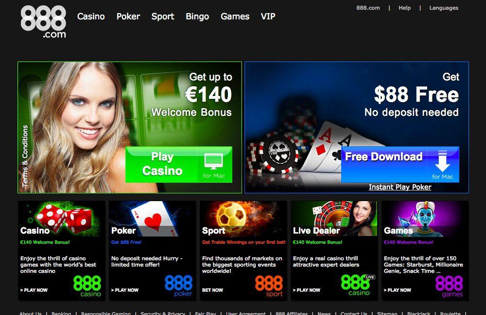 Worms casino Brasil estoril 358071