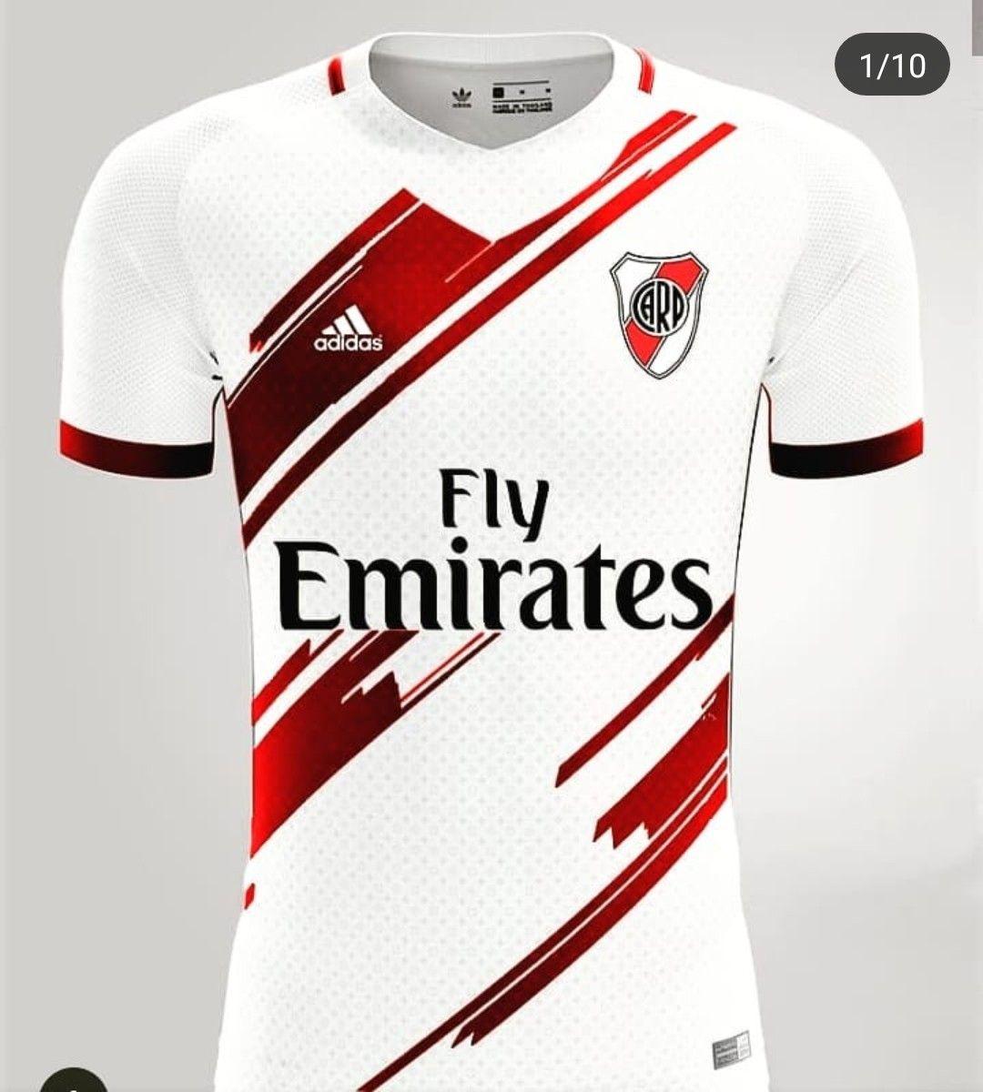 Chelsea camisa 238858