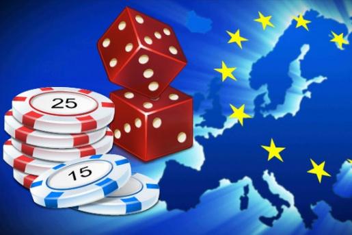 Casinos Portugal 291205