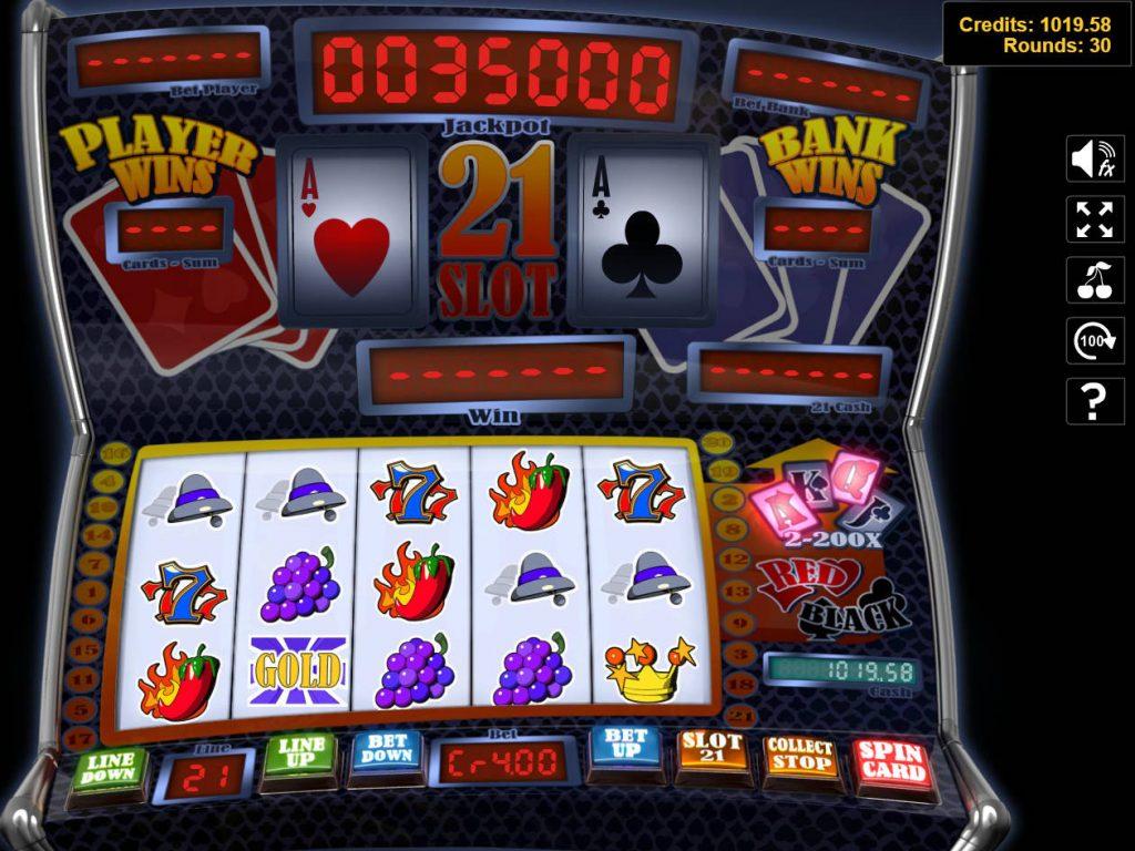 Caça niquel zeus casinos 222692