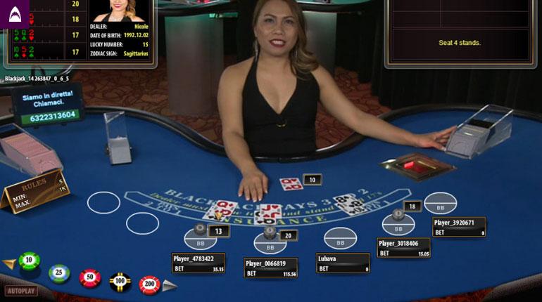 Gambling Madeira microgambling 119227