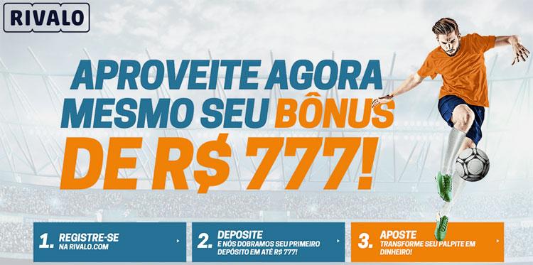 Bonus bônus 468249