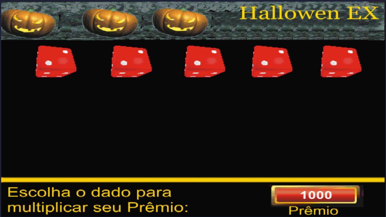 Bally gaming 456289