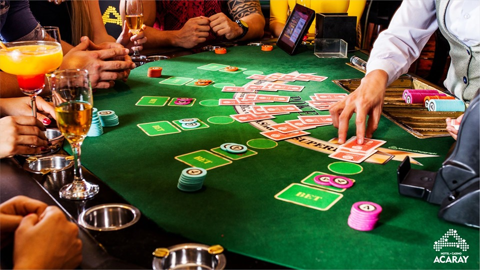 Casinos Brazil bits casino 322660