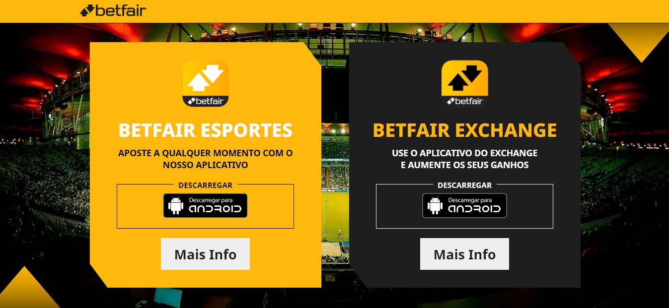 Betfair portugues celular 387446