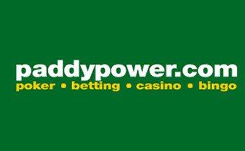 Williams interactive madness casino 614743