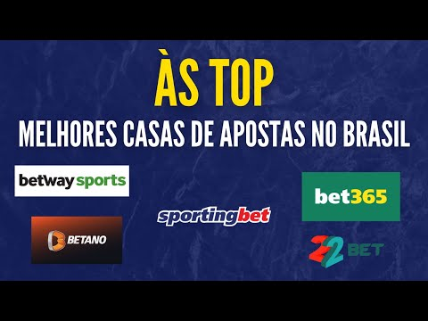 Roleta Brazil apostas desportivas 499981