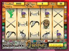 Rivalo bonus online 711001