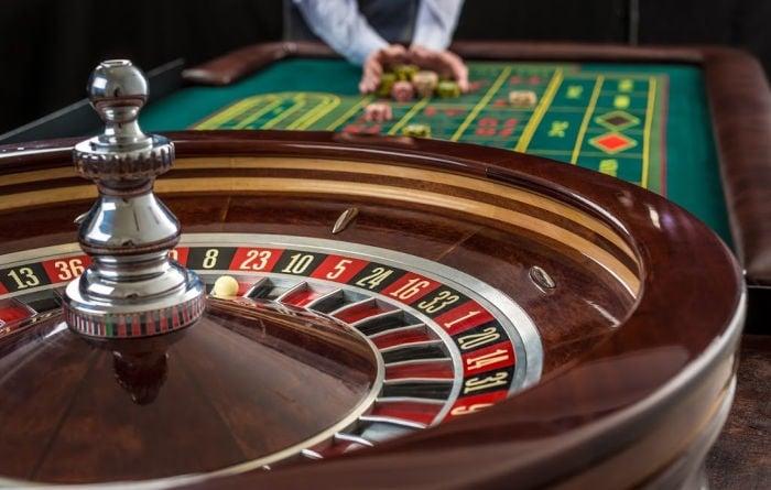 Big time gambling roleta 728802