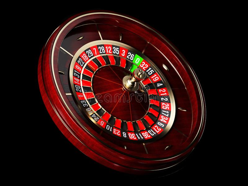 Winner casino 269421