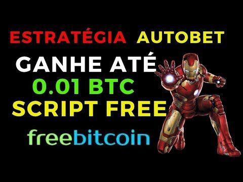 Mercado bitcoin loteria jogo 246142