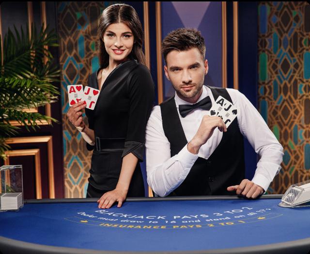 Jogo video poker 609594