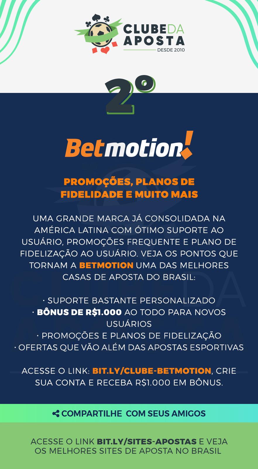 Roleta Brazil 147343