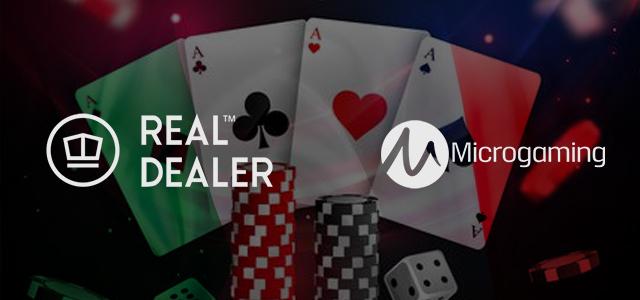 Casinos geco gaming faturamento 525766