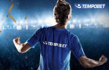 Tempobet Brasil roleta betfair 406523