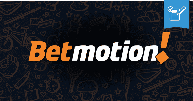 Bingo betmotion online trading 239342