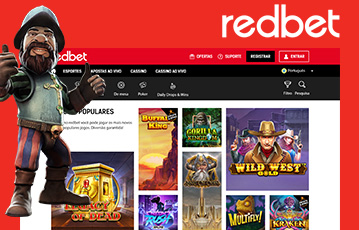 Betboo br slot machines 248311
