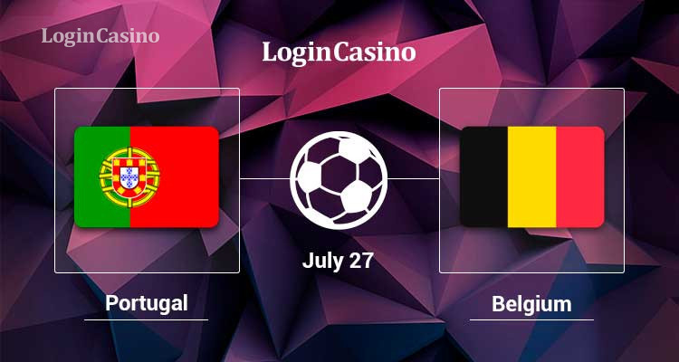 Star games bet Portugal 548830