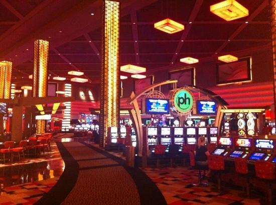 Casinos principal Lisboa melhor 223027