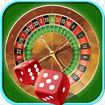 Wms gambling teoria 241546