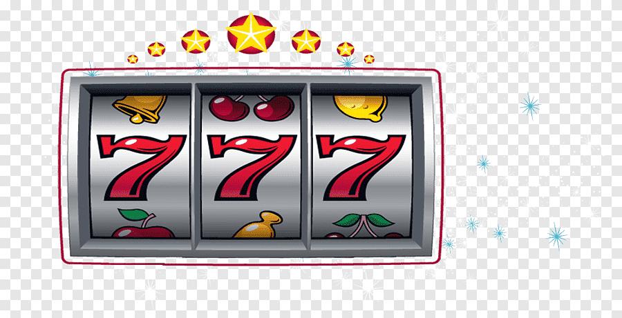 Como jogar dados 740215
