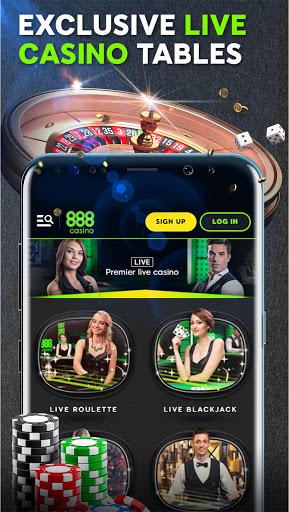 888 casino 593625