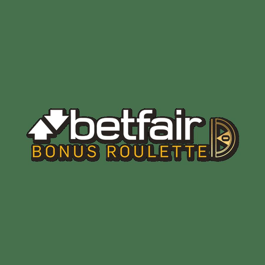 Bonus casino betfair 132213