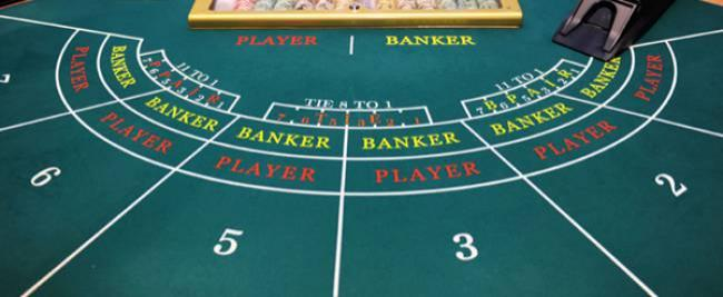 Casino famosos 681727