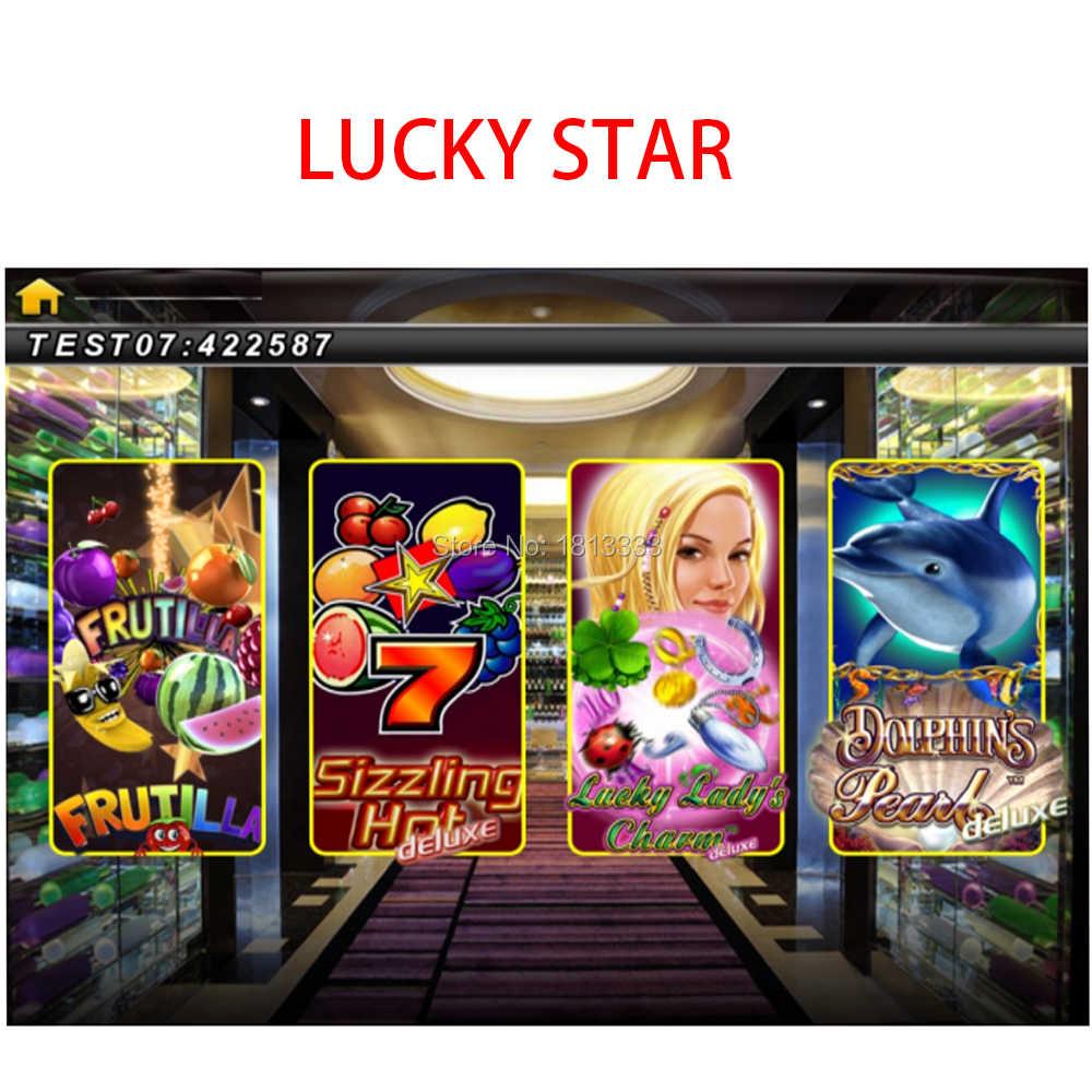 Casino Portugal 730319