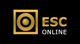Esc online 152603