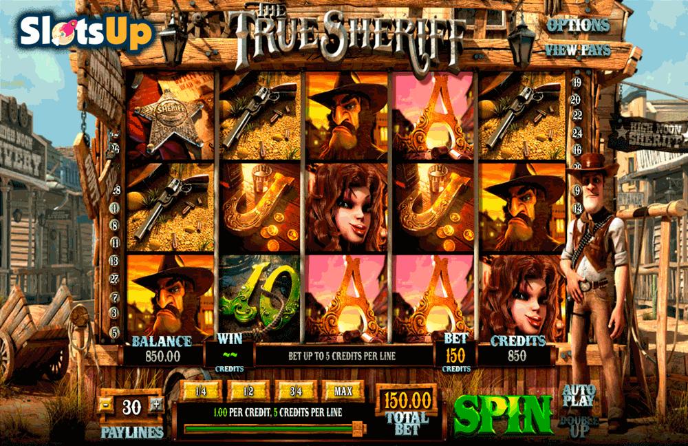 Motörhead casino 457454