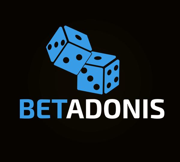 Online bet casinos foxium 320495
