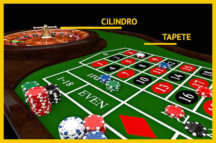 Casino 888 118281
