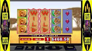 Slot casino Brasil 470047