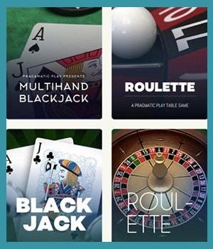 Jogos casino 239649