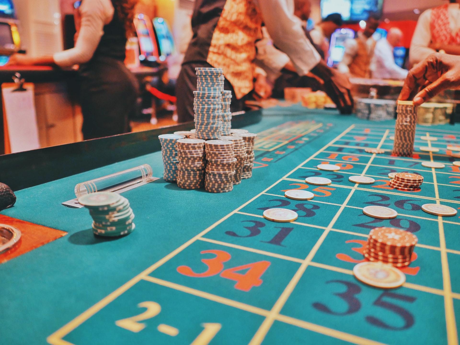 Casino em Portugal GTA 647471