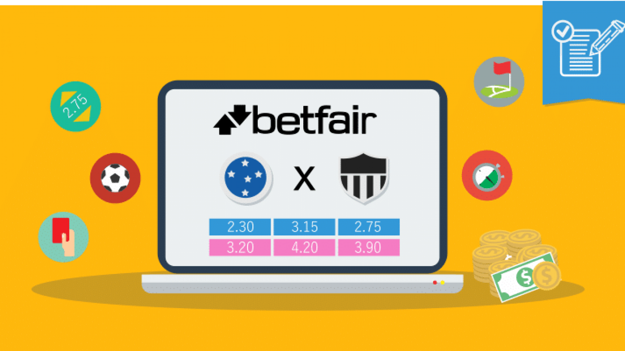 Betfair cashout jogos 306183