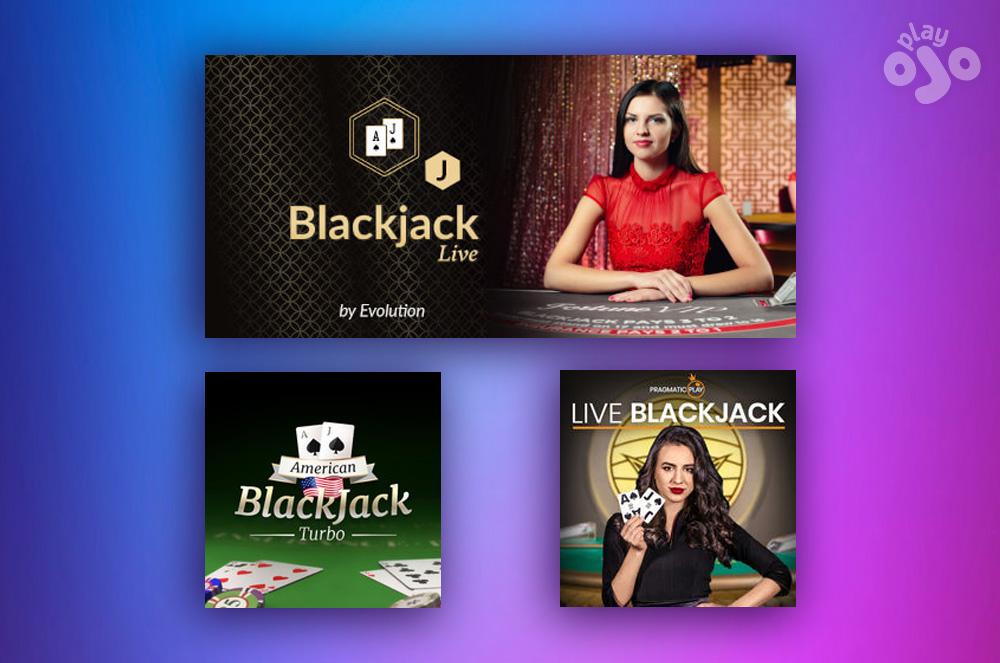 Jetjogos login european blackjack 404199