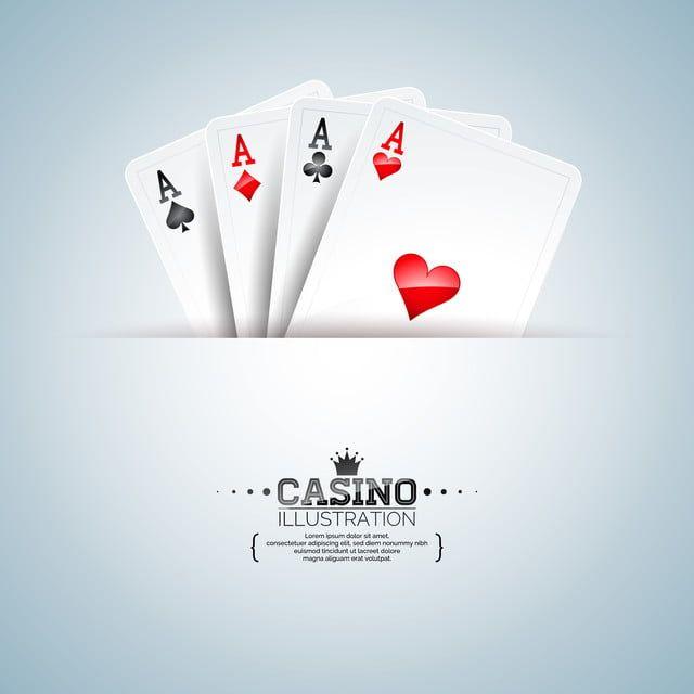 Bets sports cartão 598417