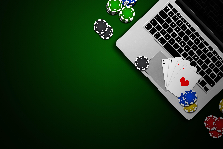 Poker login 524479
