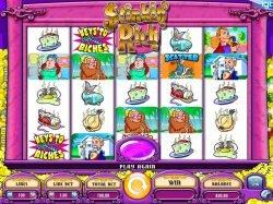 Rango casino online 116551
