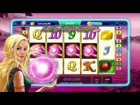 Game online slot cassino 714589