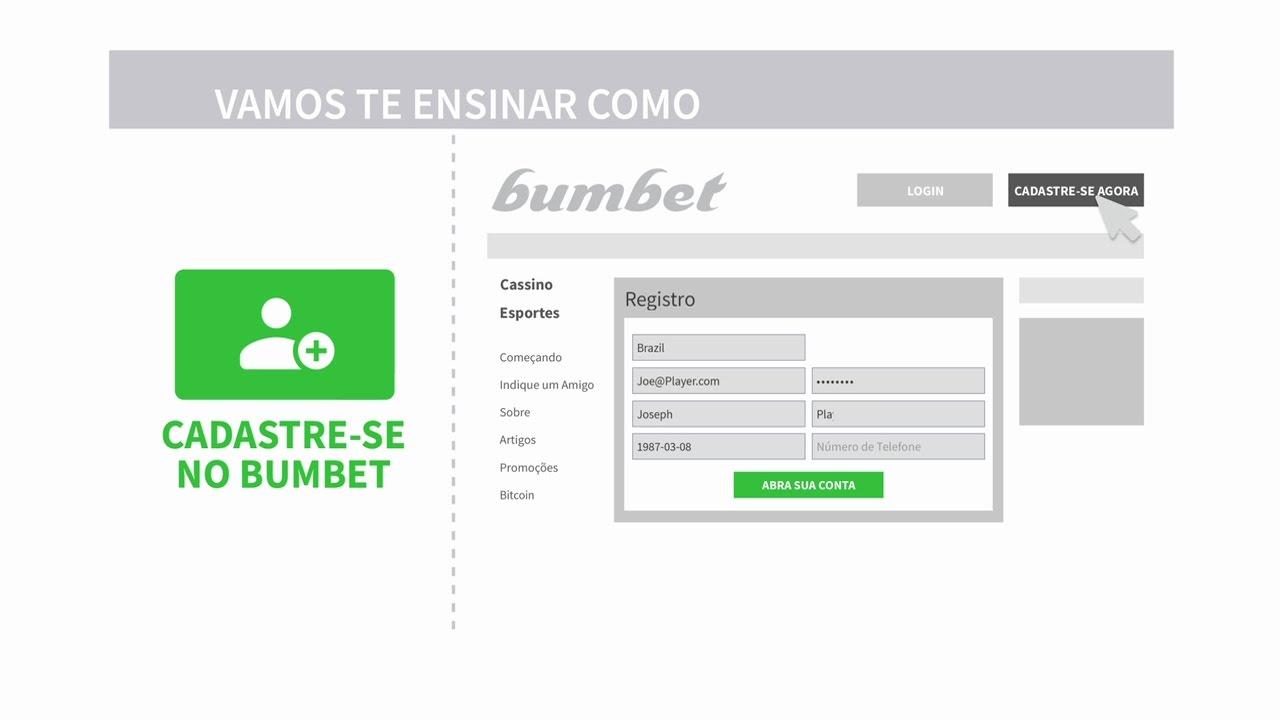 Bumbet live 339863