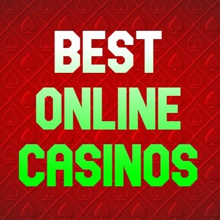 Casinos amaya cryptologic 643009