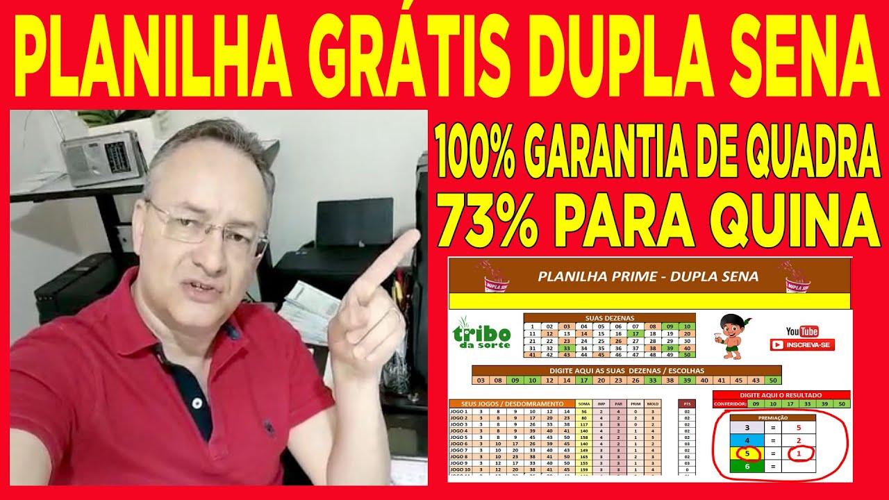 Free bet Brasil 520476