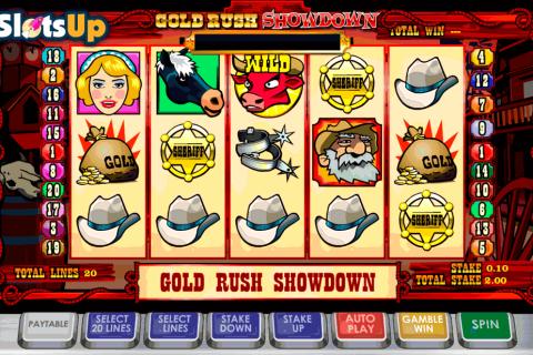 Casinos ash 137692