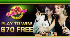 Slot machine online qplaygames 434361