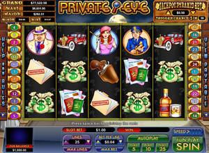 Slots online 123402
