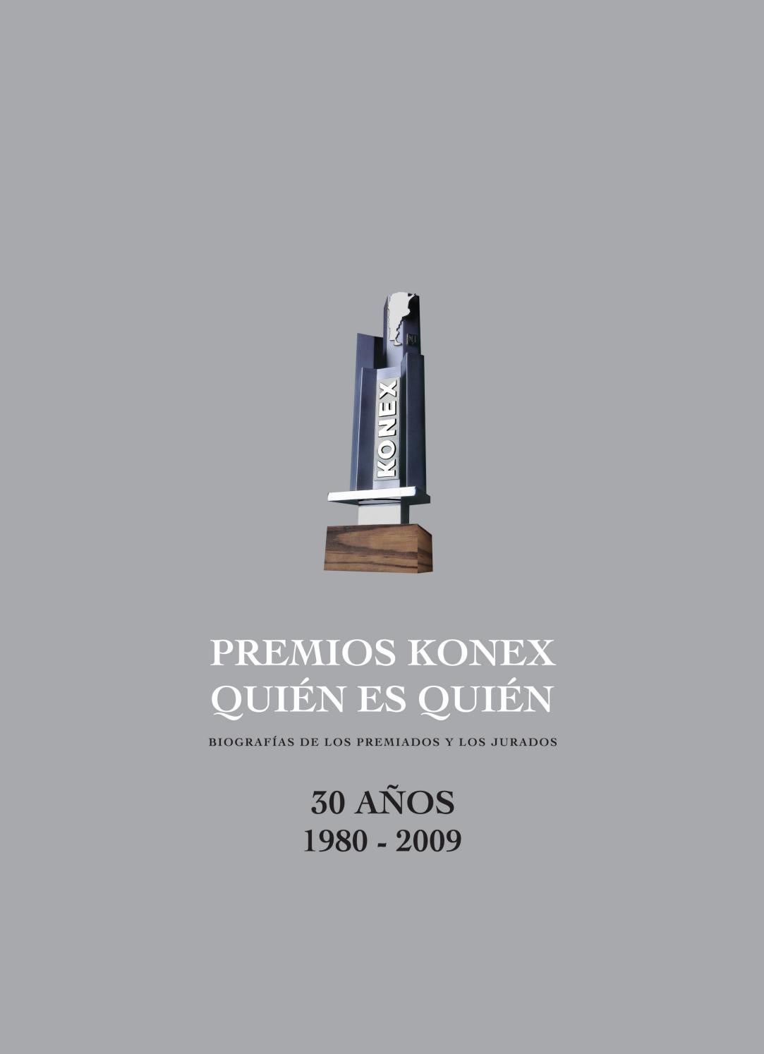 Campeonato espanhol 654432