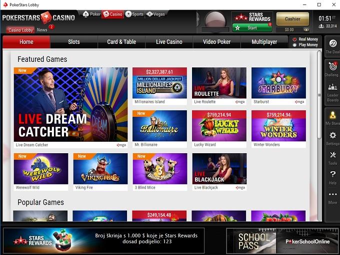 Poker stars bonus roleta 310674